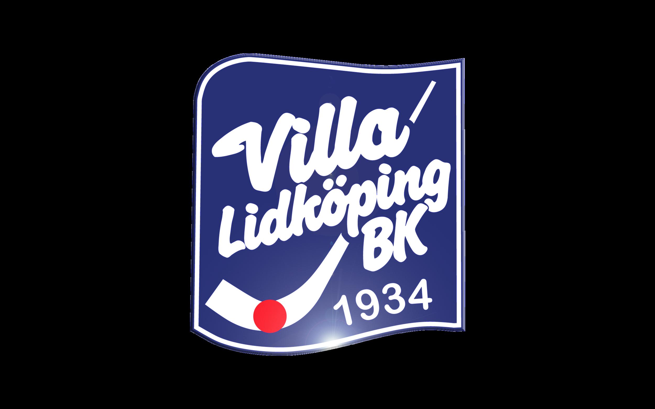 Villa Lidköping