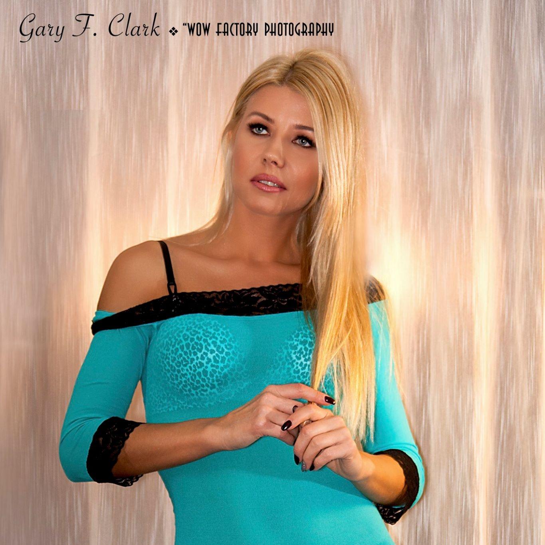 Gary8.jpg