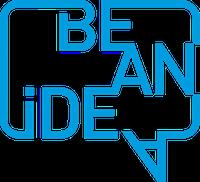 beanidea.png