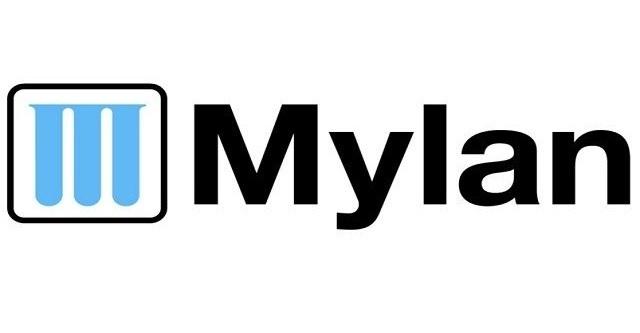 Mylan2.jpg