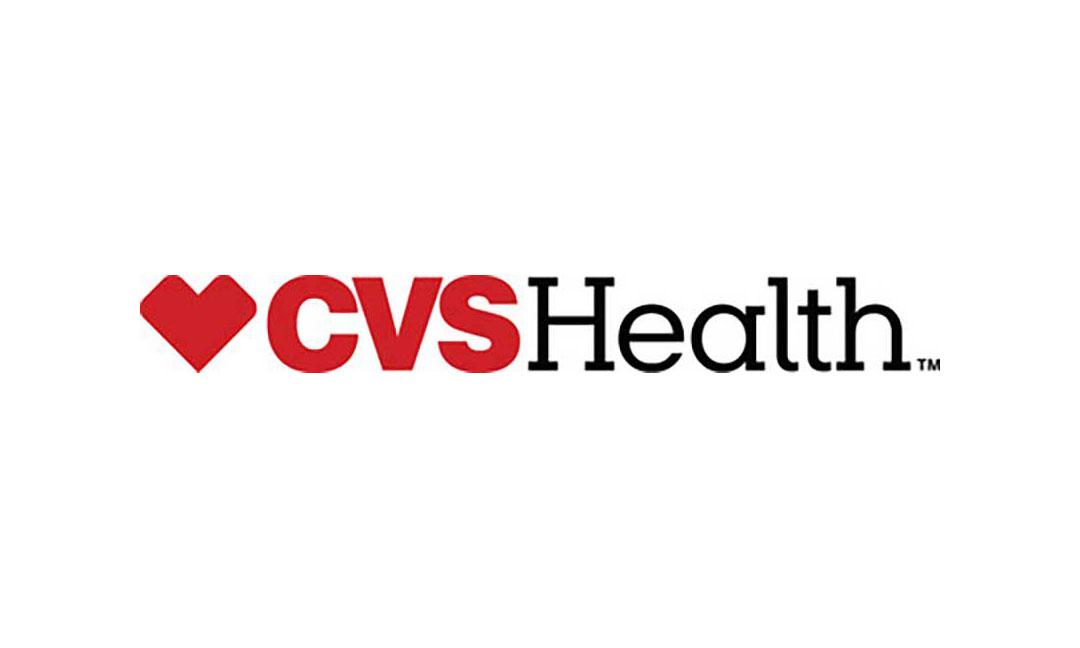 CVS-Health-Logo-.jpg