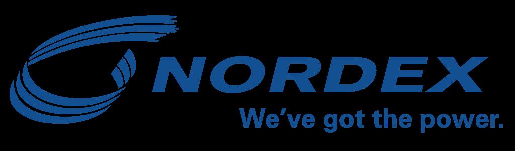 Nordex_Logo_svg.png