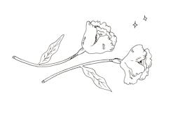 Small flowers process.jpg