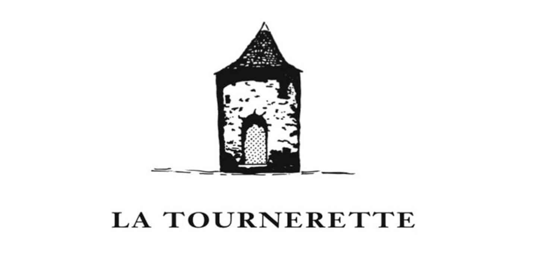 Le logo qui s'en inspire