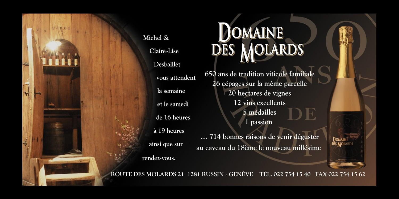 Générer_Molards.jpg