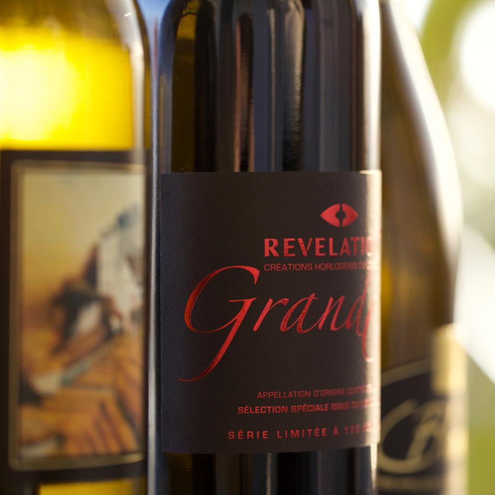étiquette-vins-wine-sticker.png