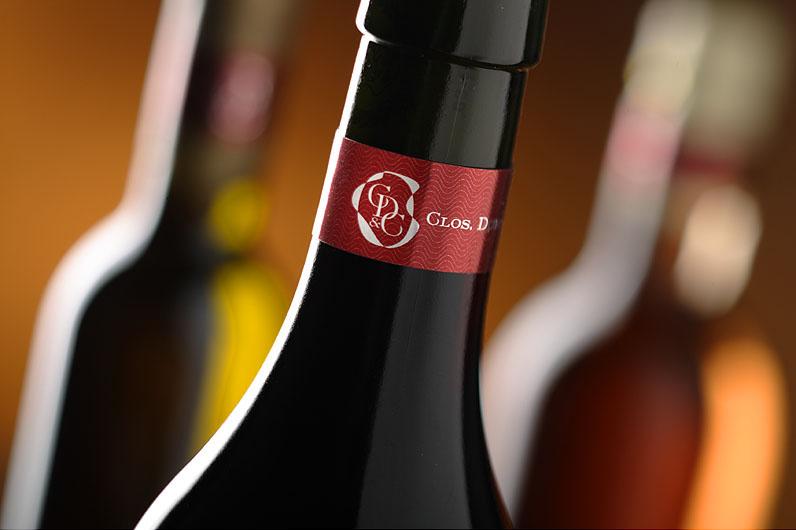 Nous avons participé à la création de Clos, Domaines & Châteaux regroupant la noblesse des vins Suisses