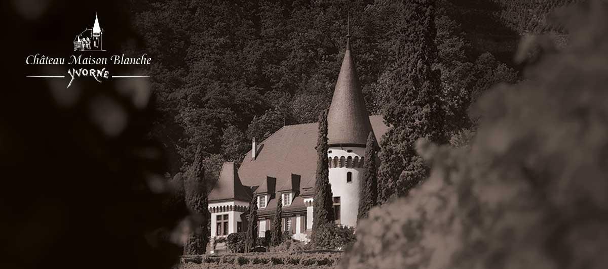 chateau-maison-blanche-schenk.jpg