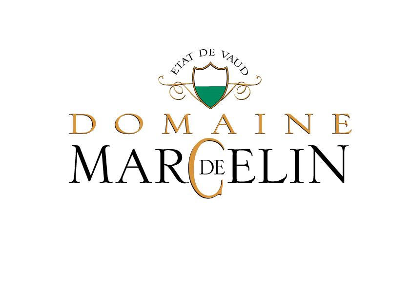 MARCELIN-logo-creation-danthe.jpg