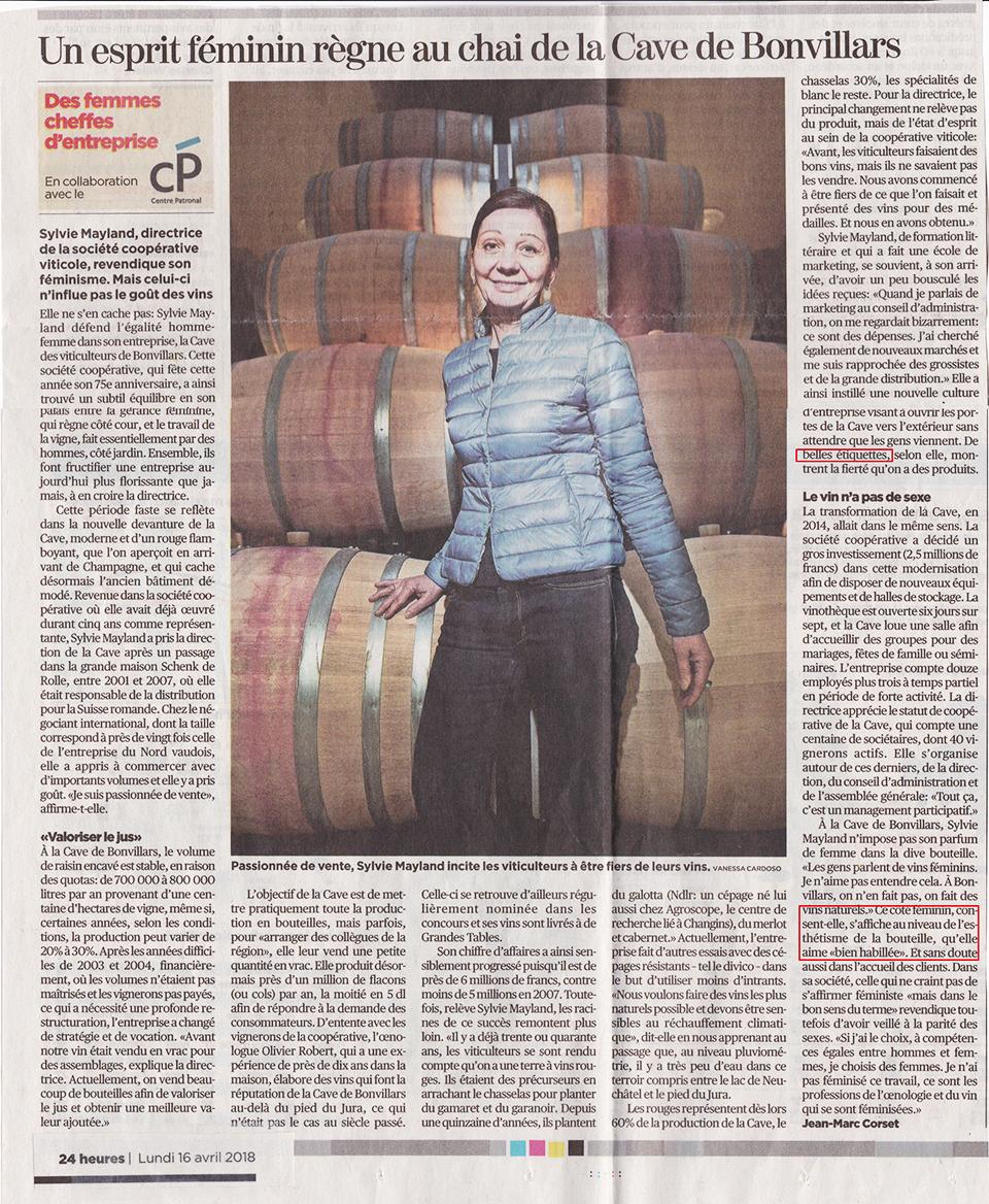 PRESSE-CvB-Article_24_heures.png