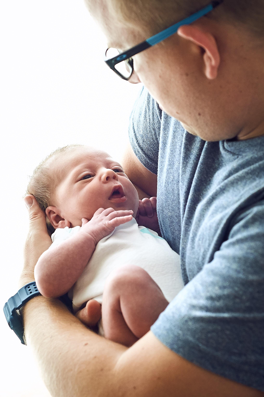 BabyWentzel_HiRes_019.jpg