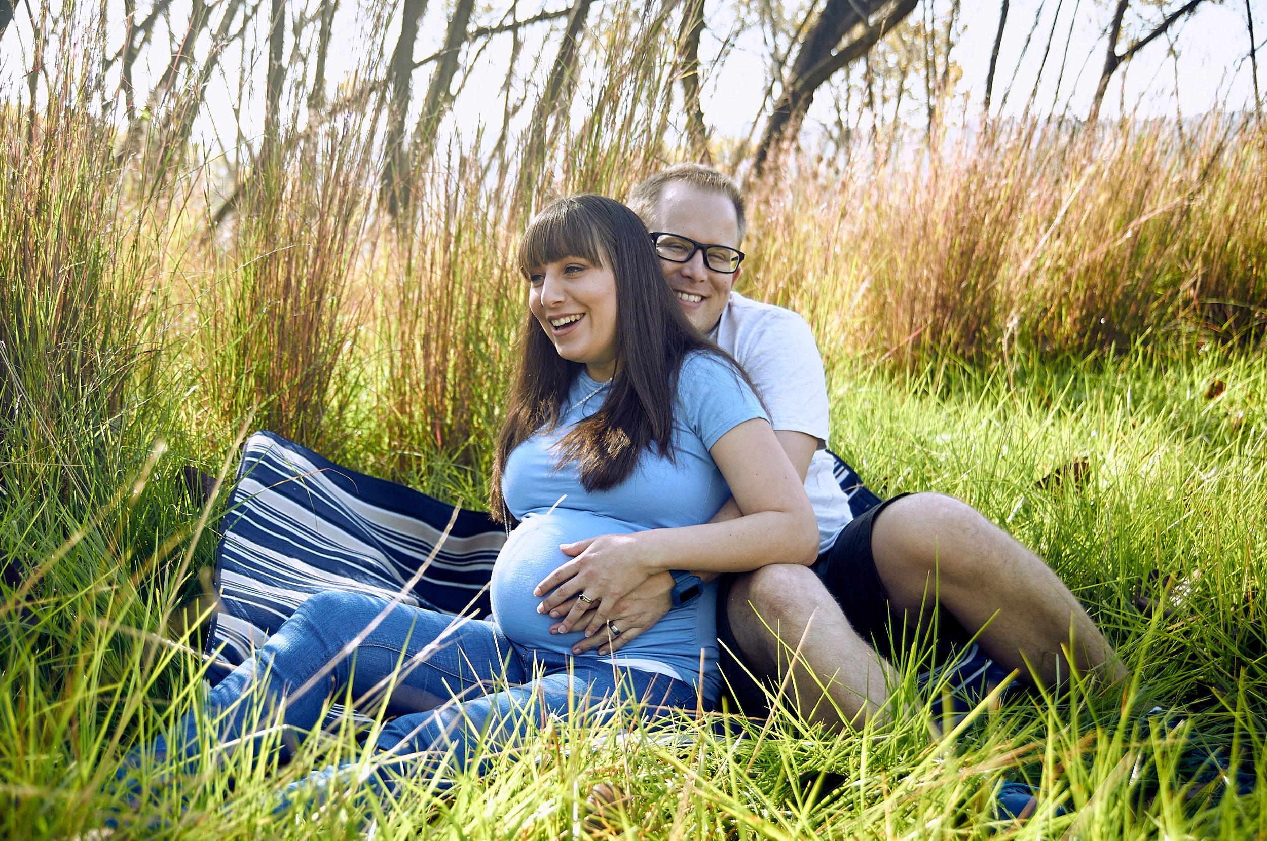 Gareth+Tracy_00103.jpg
