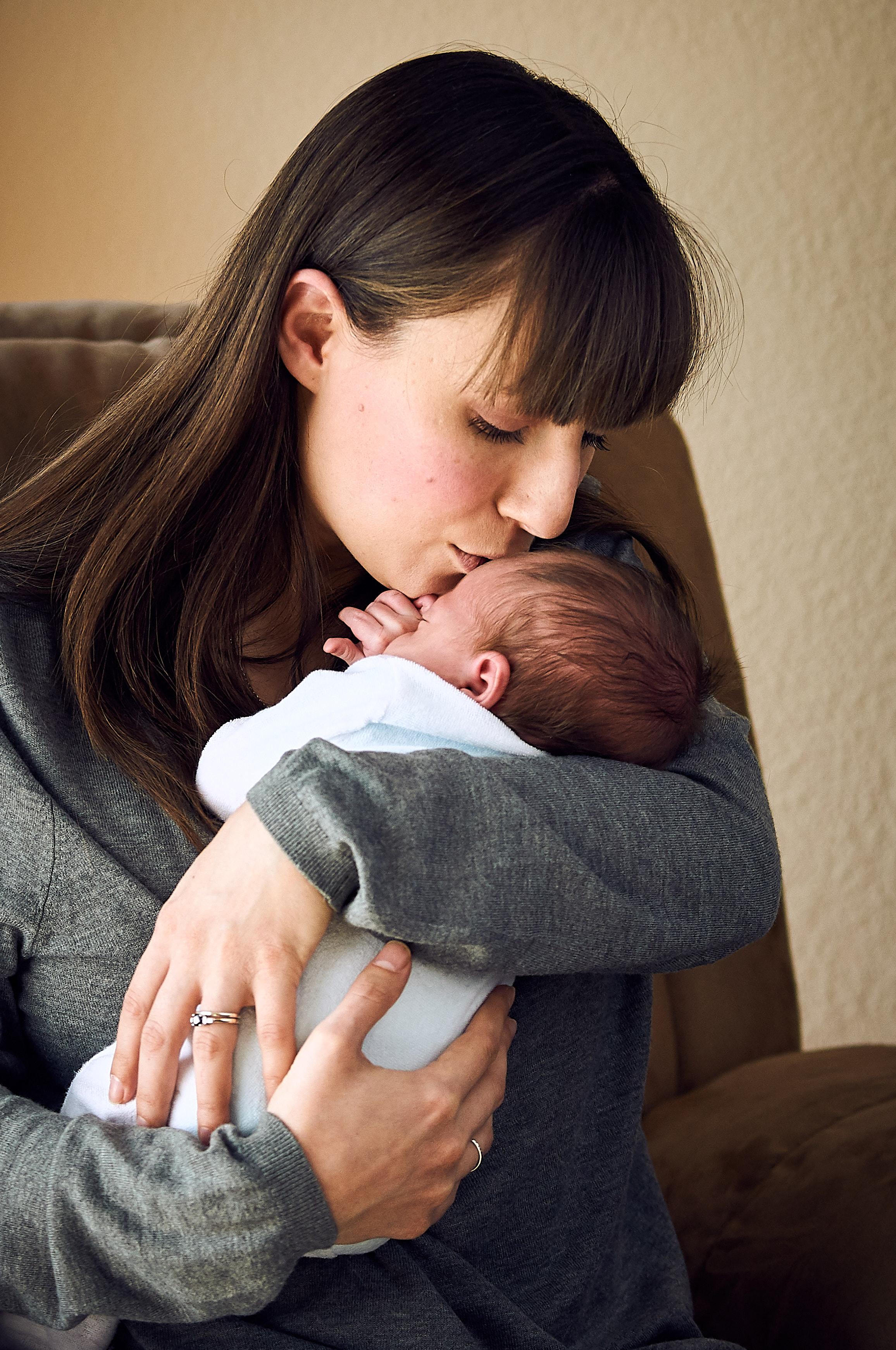BabyWentzel_HiRes_005.jpg
