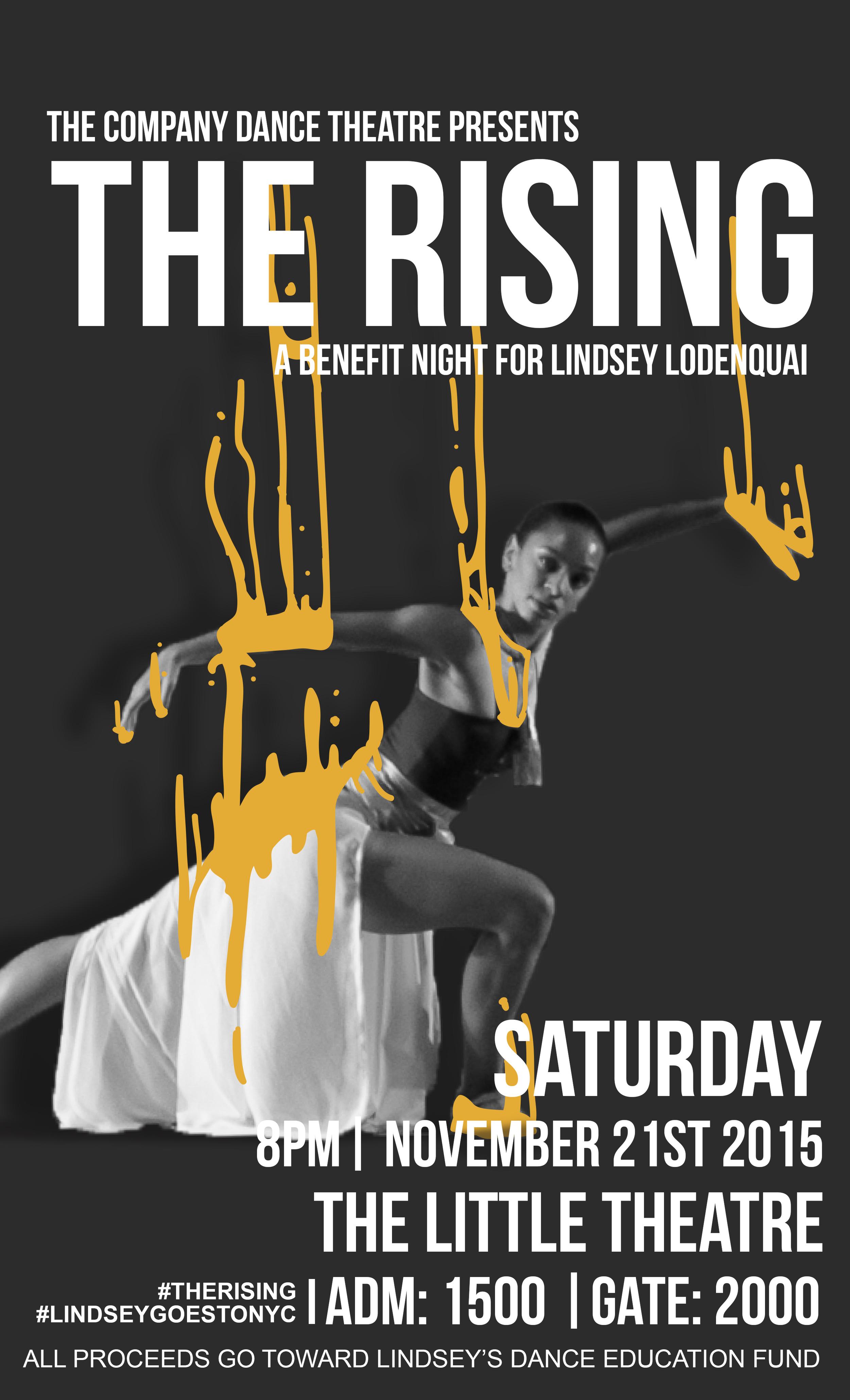 The-Rising-poster-1.jpg