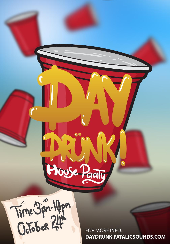 Day-Drunk-v3.jpg