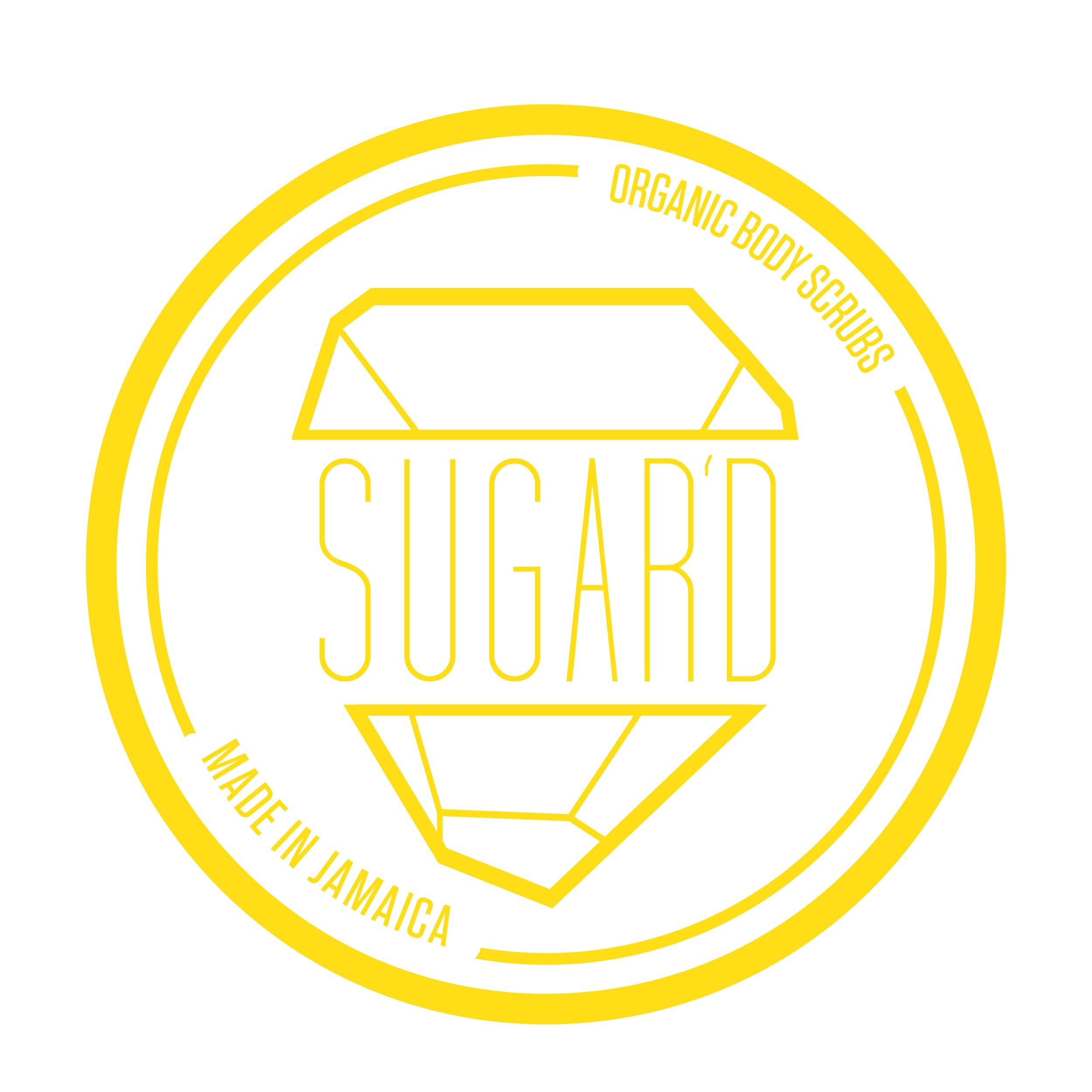 Sugard v2-03.jpg