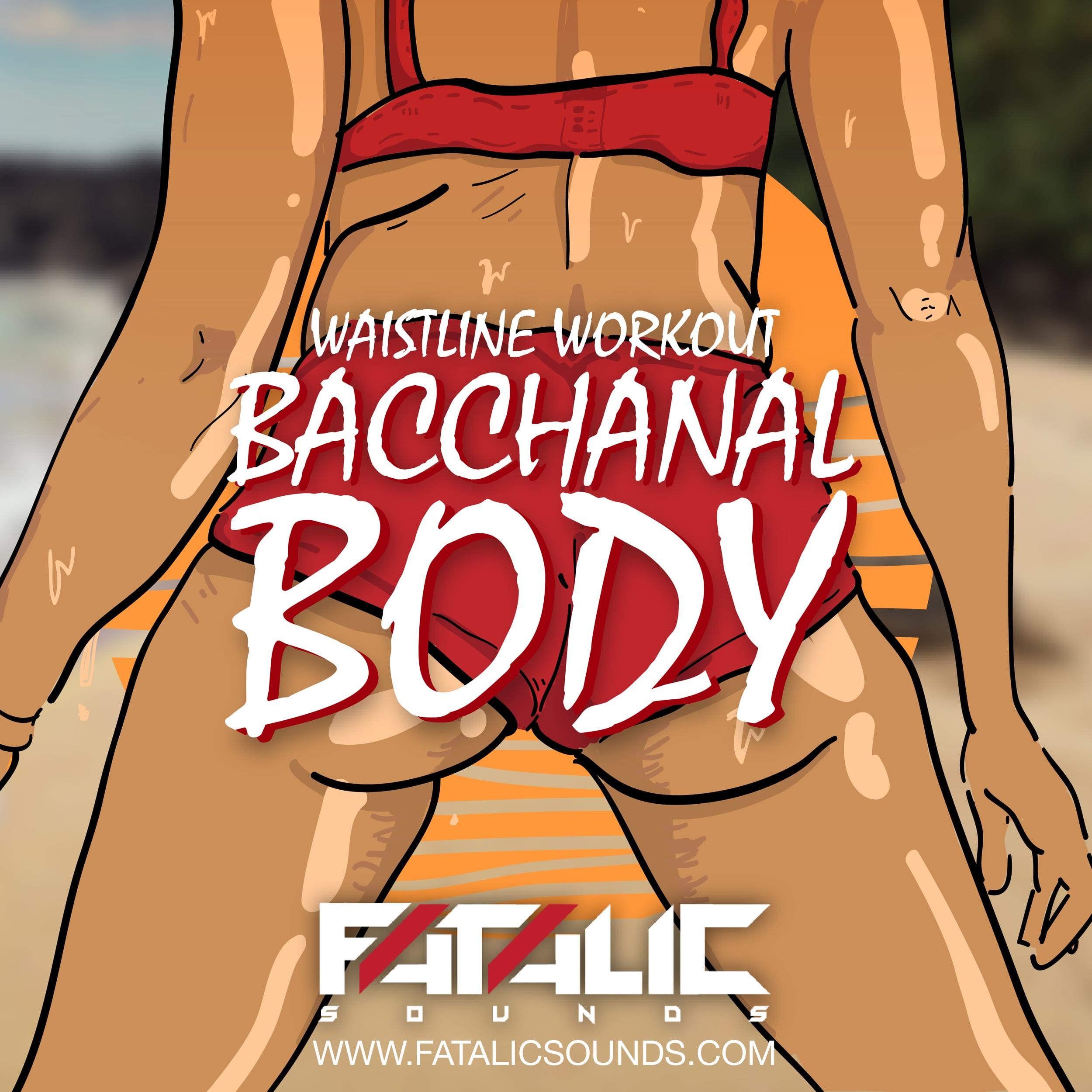 BacchanalBodyCover-01.jpg