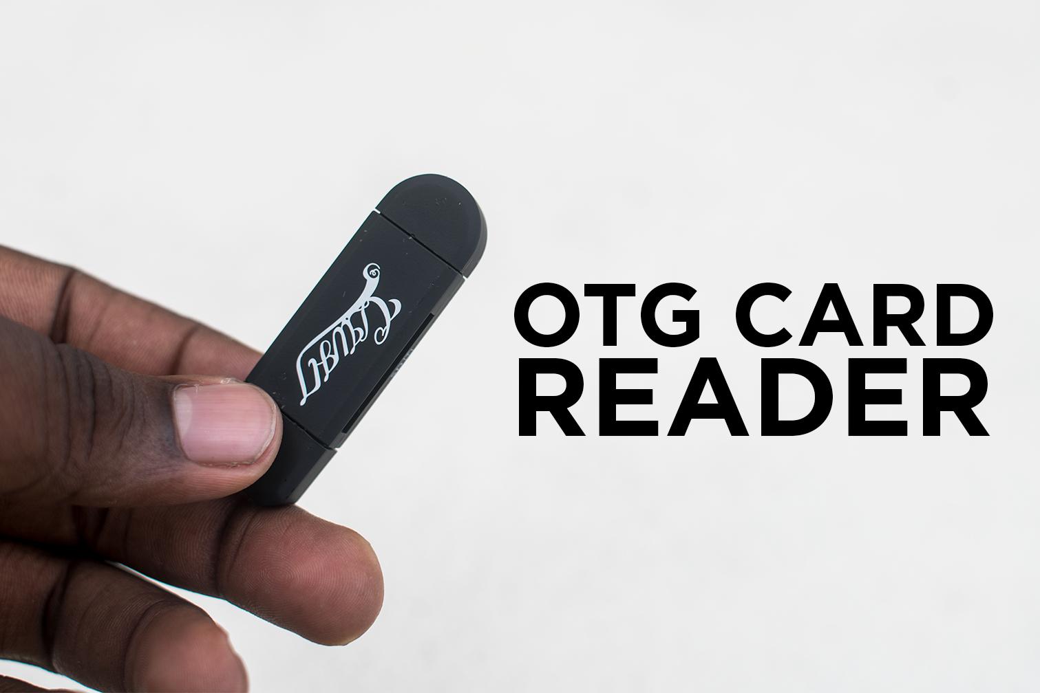 OTG Card Reader.jpg