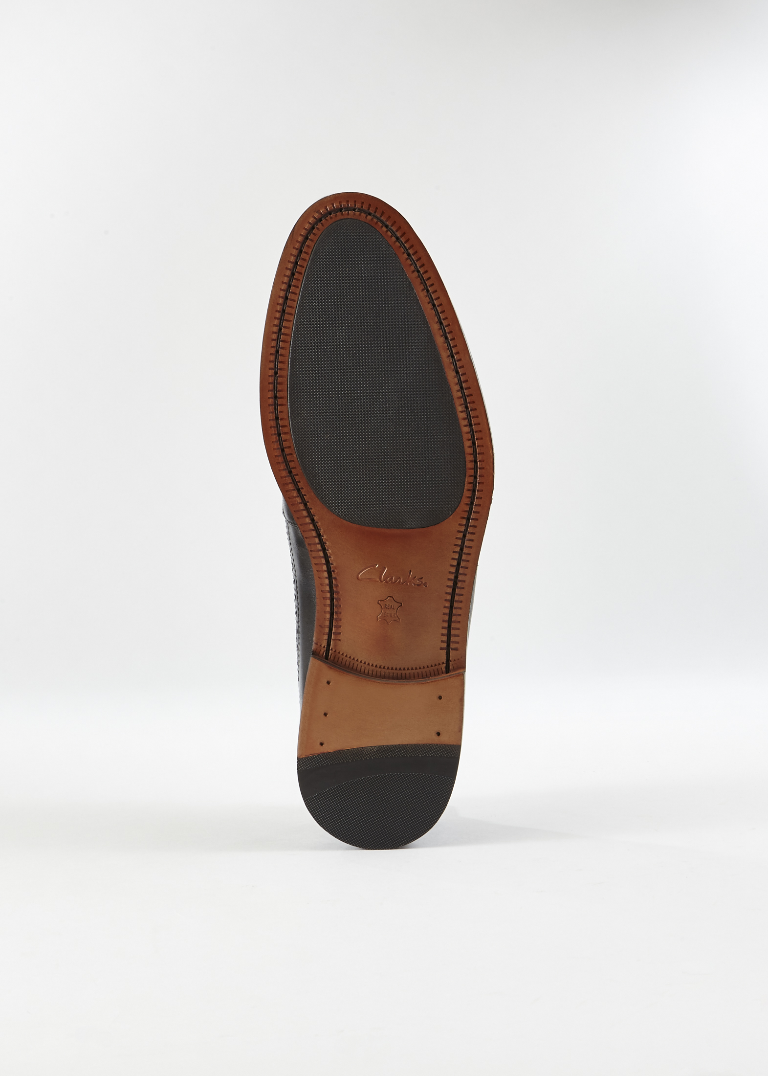 Clarks_Test_Shoes_01_Shot_005.jpg