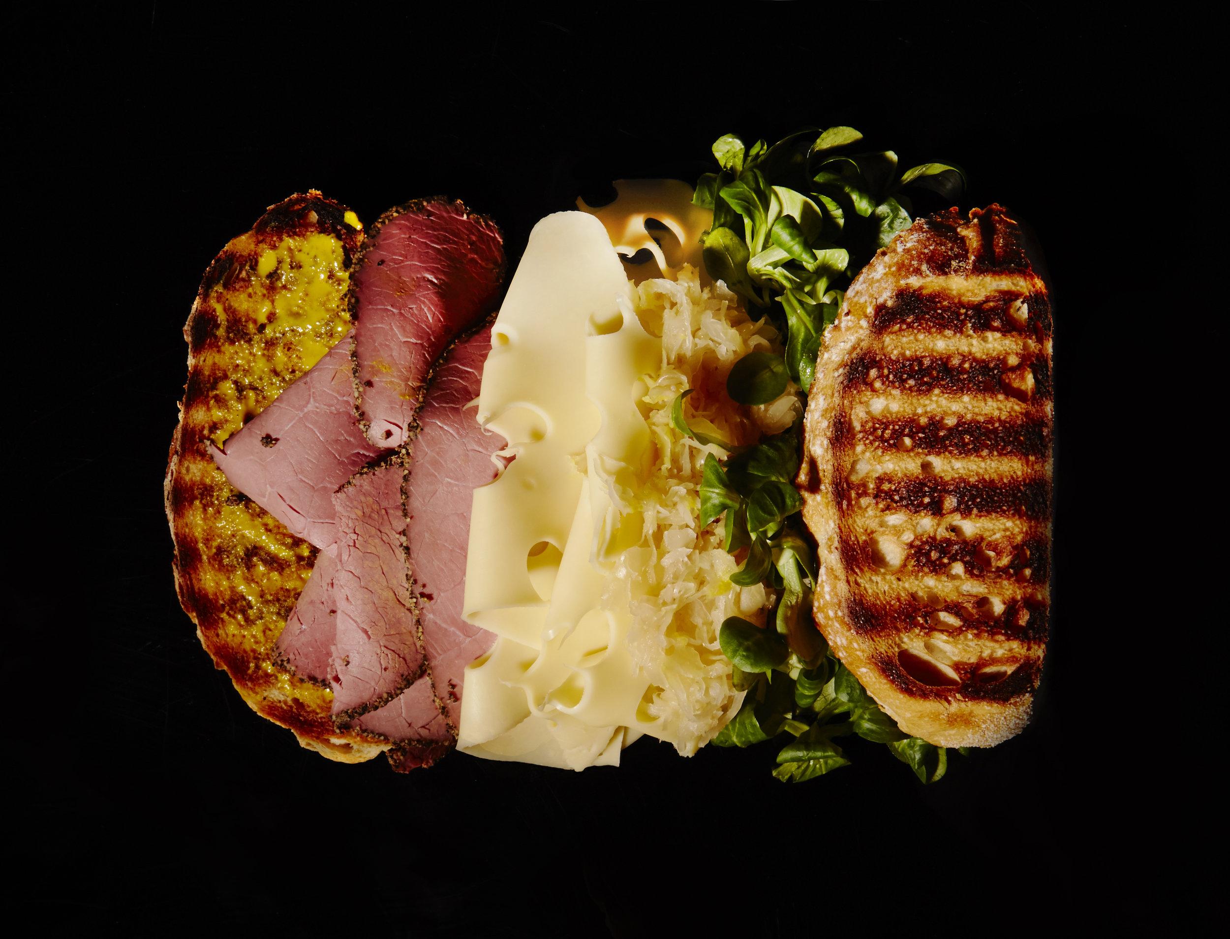 Sandwich 1 done.jpg