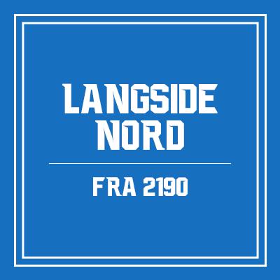 langside_nord.png