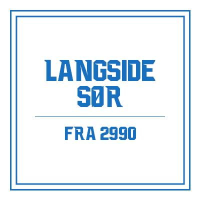 langside_sor.png