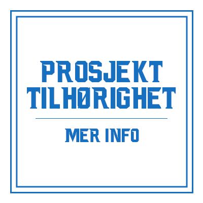 prosjekt_tilhorighet.png