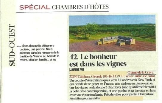 Figaro Magazine Avril 2012 - Copy.jpeg