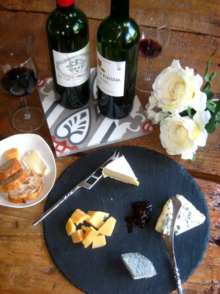 cheese & wine.jpg