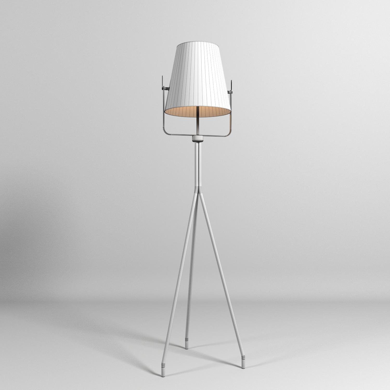 floor_lamp_tex.jpg