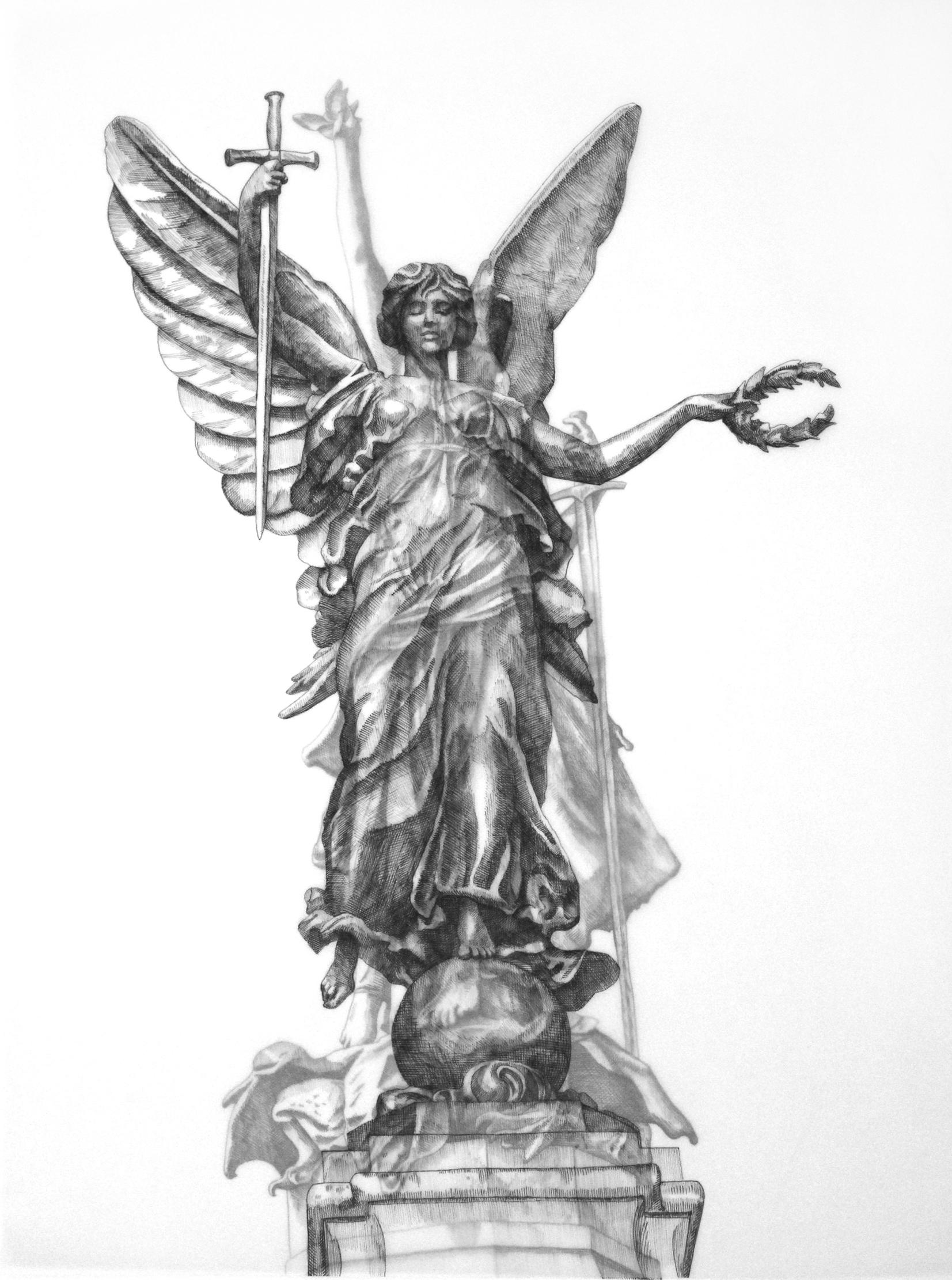 Engel II