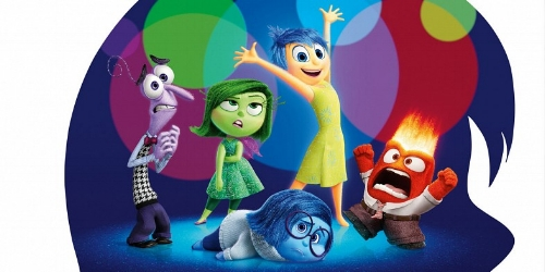 Inside-Out-characters.jpg