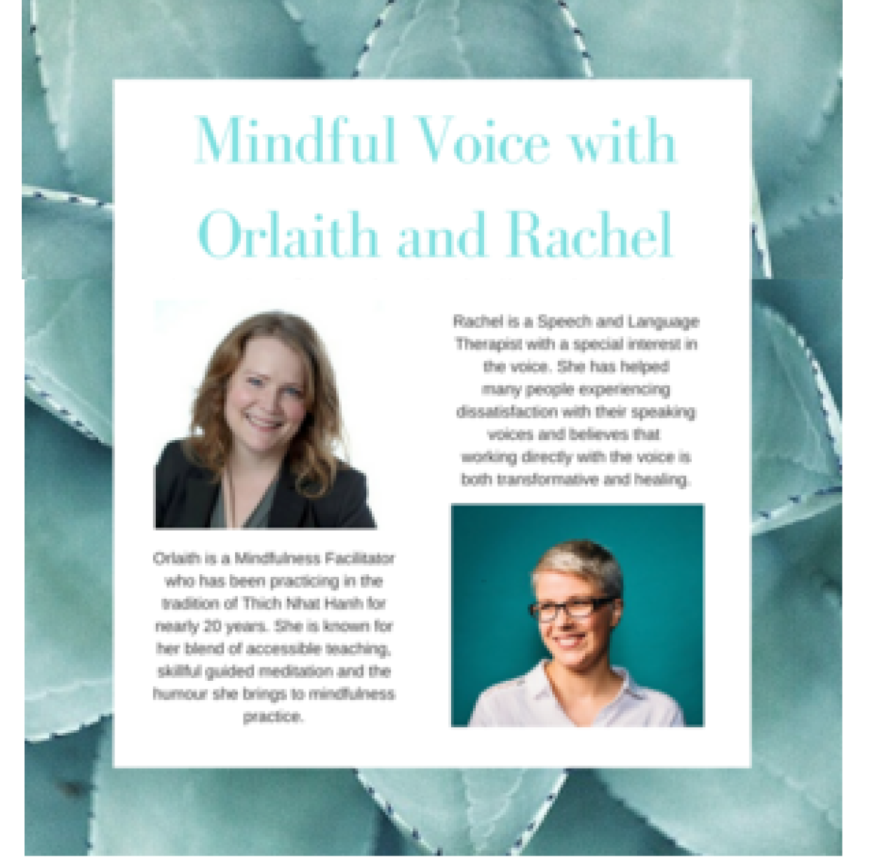 mindful voice - august.png