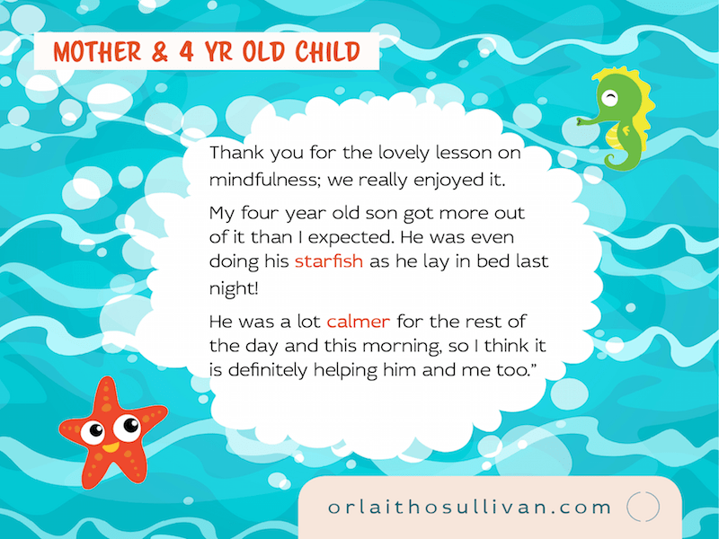 Starfish Sharings Mother-min.png