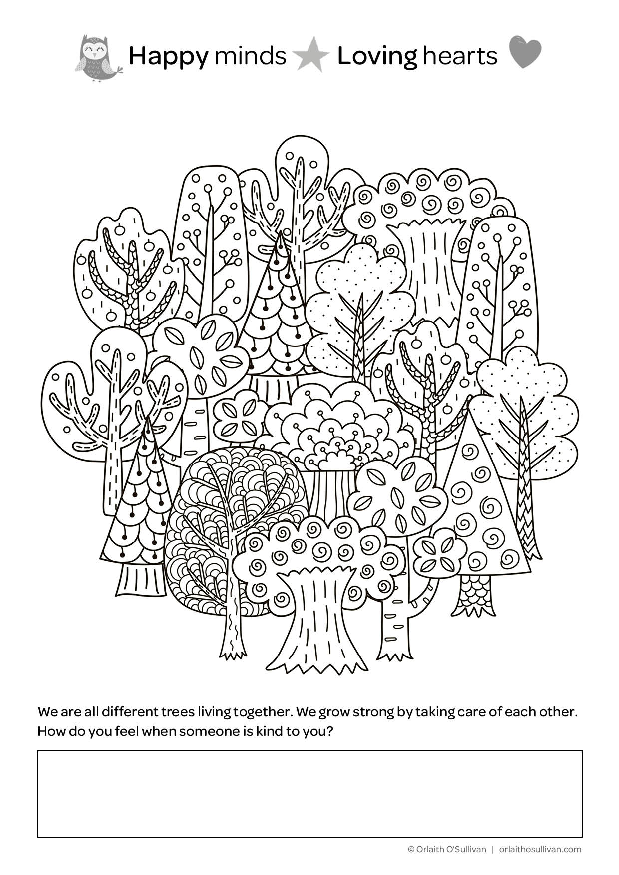 Colouring Pages2.jpg
