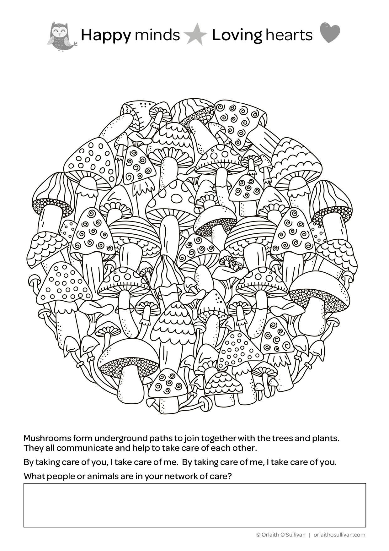 Colouring Pages5.jpg