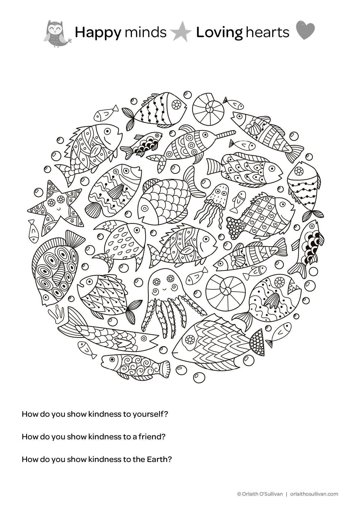 Colouring Pages6.jpg