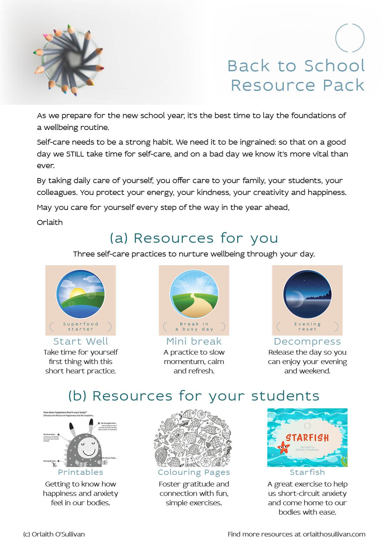 Back to School Resource Pack.jpg