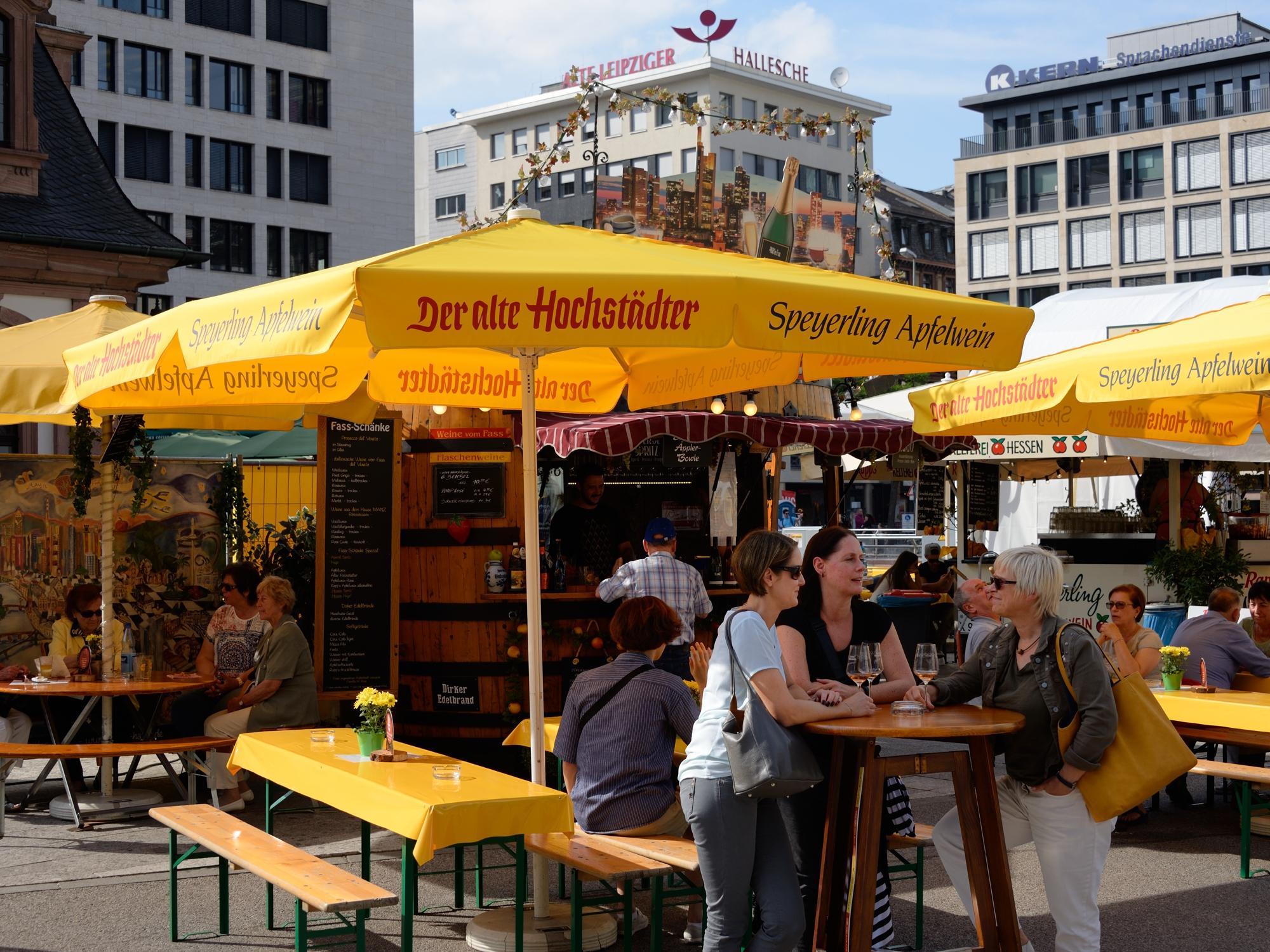 344_Hochstadter_1662.jpg