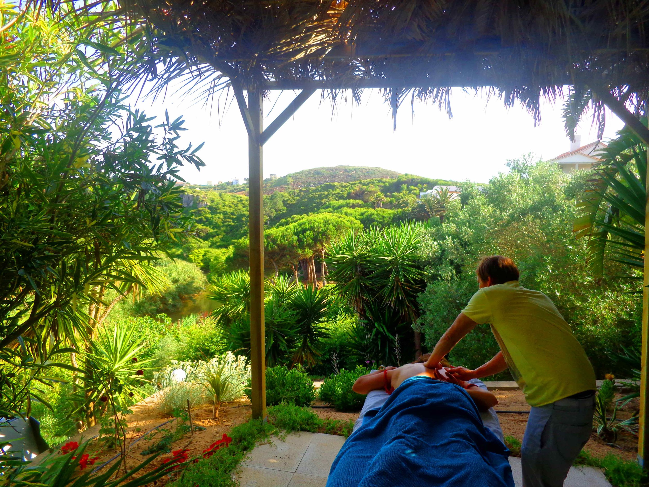 massage_private.jpg