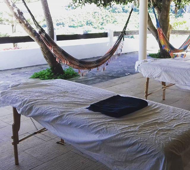 #relaxing #massage #hereandnowportugal #ericeira #portugal #surfholidaysdotcom