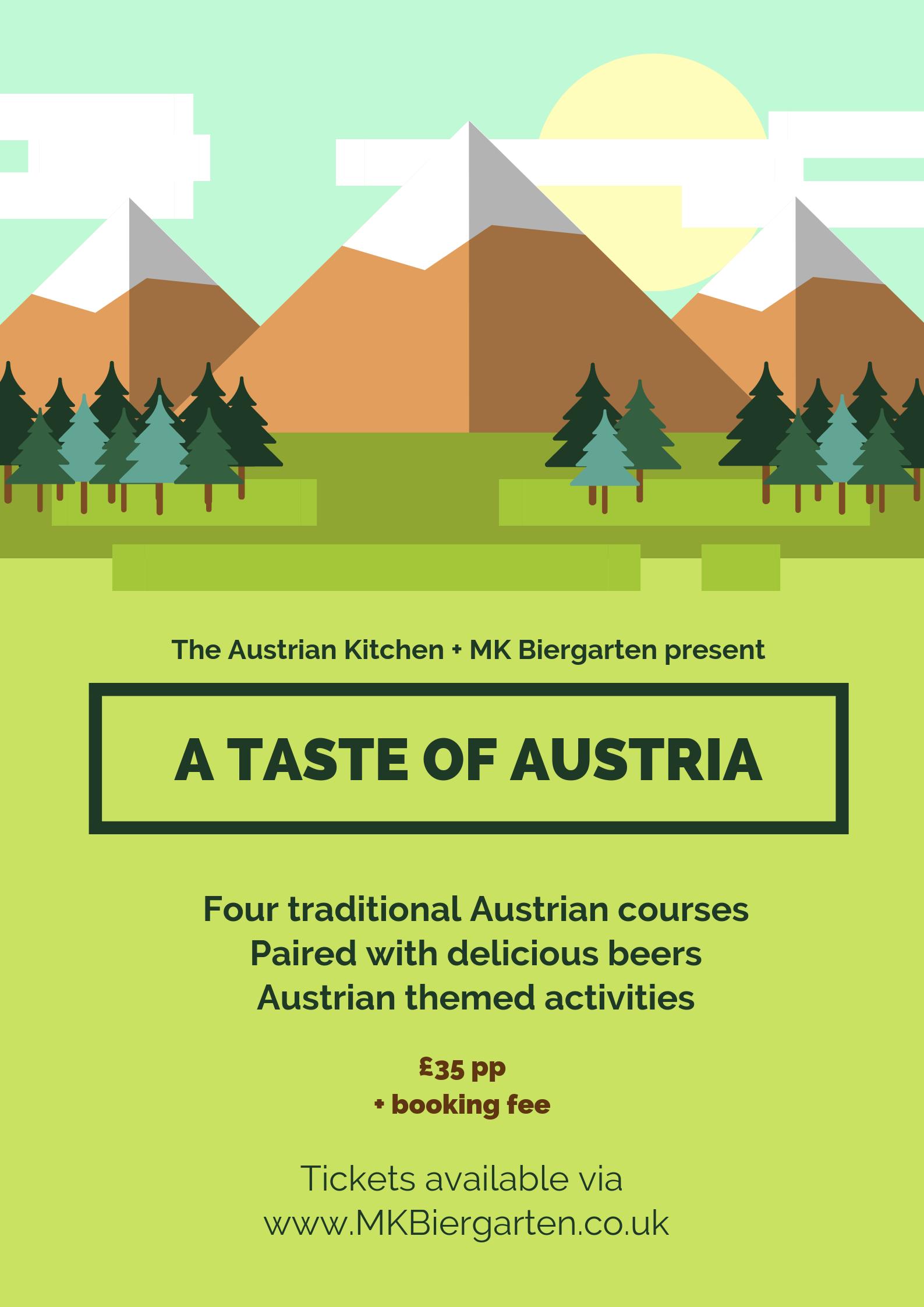 A taste of austria (1).png
