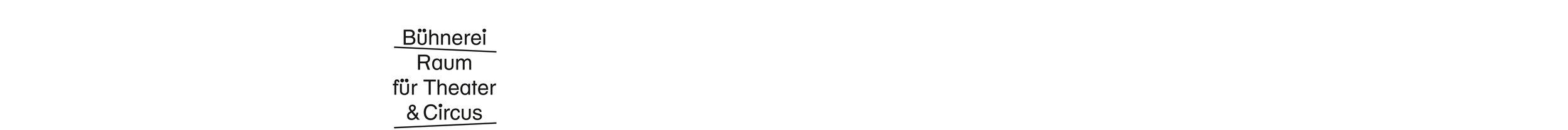 Logo_Buehnerei.jpg