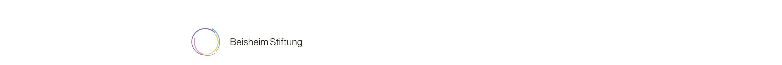 Logo_Bensheim_Stiftung hp.jpg