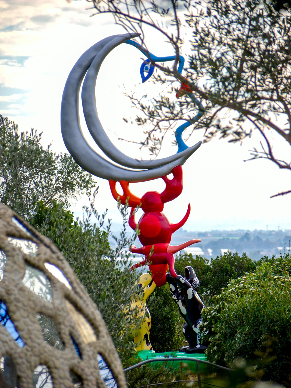 Sculpture_Park-001.jpg