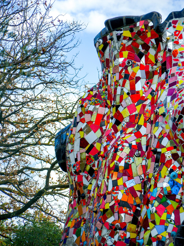 Sculpture_Park-008.jpg