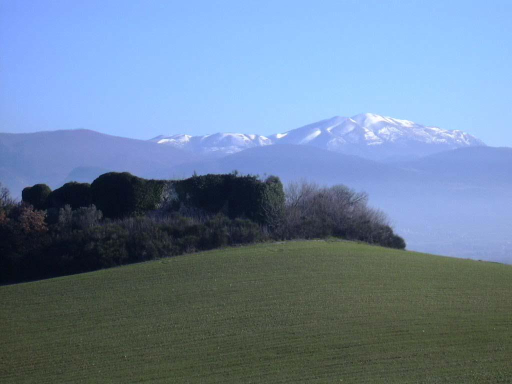 1 snowy mountains.jpg