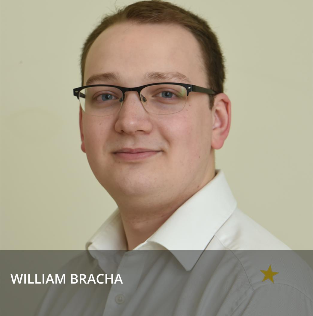 Image william bracha