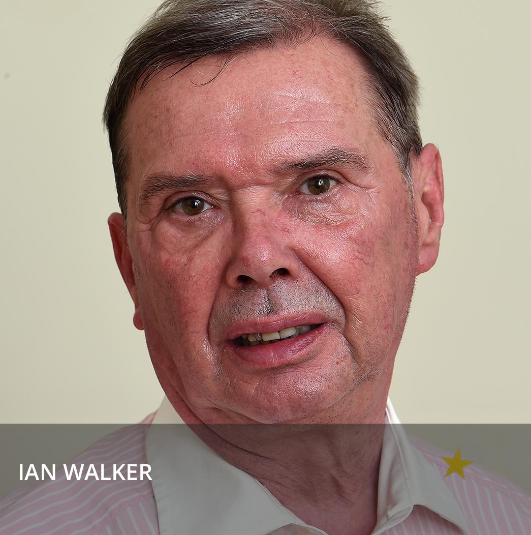 image ian walker