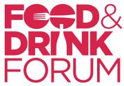 Food & Drinks Forum logo